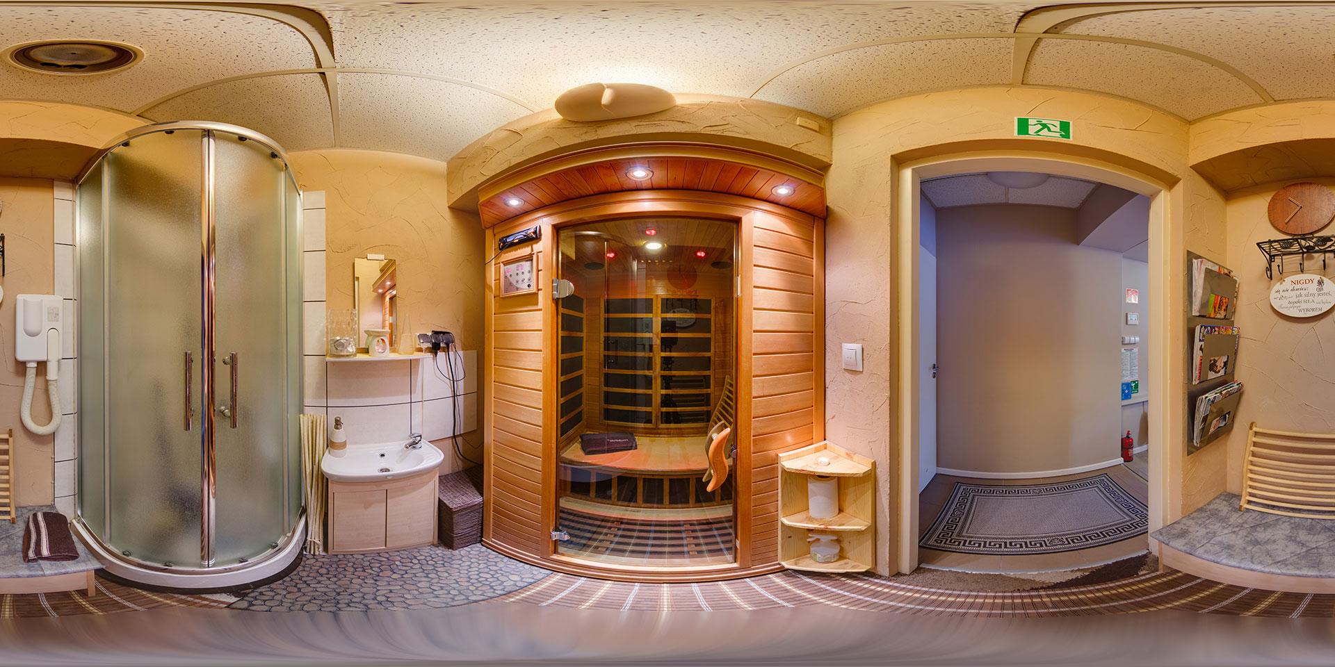 sauna-ir-grochów