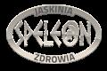 Speleon-logo