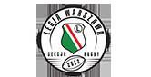 legia-logo